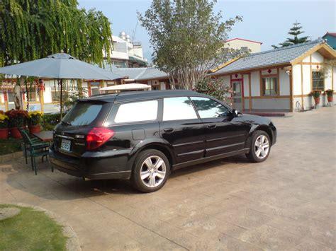 outback subaru 2006 2006 subaru outback 3 0 r wagon subaru colors