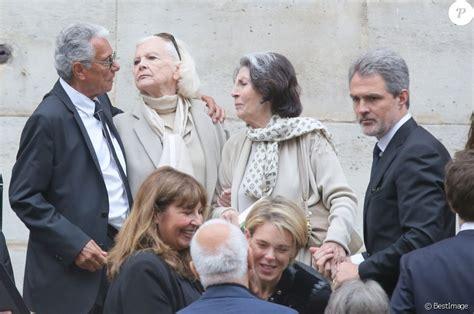 photos mariage julie andrieu stephane delajoux jean p 233 rier colette boutoulaud julie andrieu et