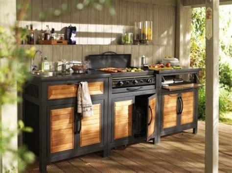 cuisine bois massif pas cher bahut cuisine pas cher view images buffet bahut design