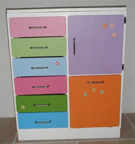 meuble de rangement pour chambre cuisine amã nagement placard dressing et meuble de