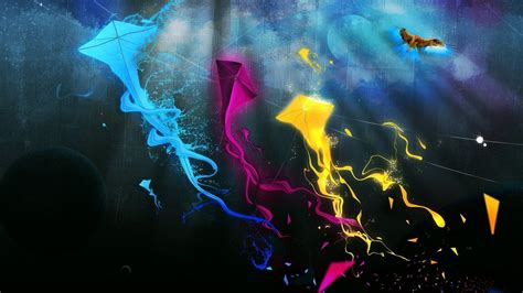 Abstract Wallpaper Hd 1080p by Abstract Hd Wallpapers 1080p Wallpaper Cave