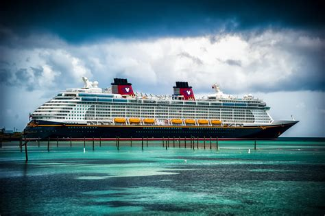 disney cruise travel hacks how i saved 50 off my disney cruise