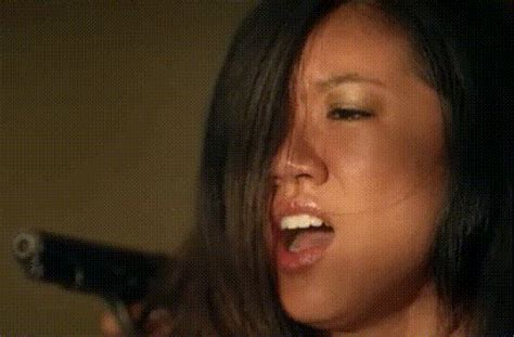 Hot Asian Steffinnie Phrommany Adulterers Sex Scene Gifs