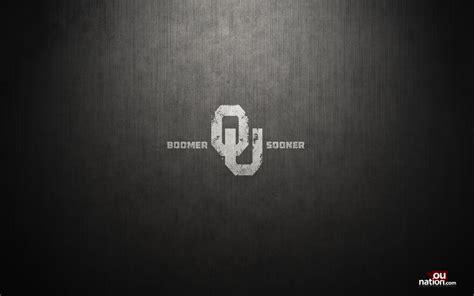 oklahoma sooners wallpaper  screensavers  images