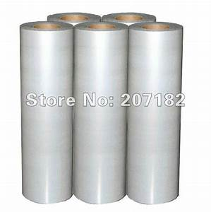 053m 20quotx1039 gray reflective pu vinyl transfer film With reflective heat transfer letters