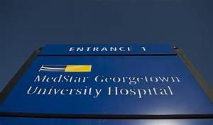 FBI probing virus behind outage at MedStar Health ...