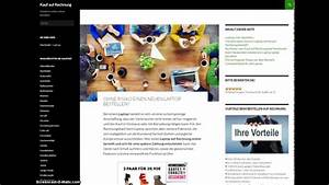 Computer Auf Rechnung Kaufen : wo laptop auf rechnung online kaufen bestellen ~ Themetempest.com Abrechnung