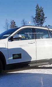 2017 BMW X1 xDrive25Le iPerformance Plug-In Hybrid ...