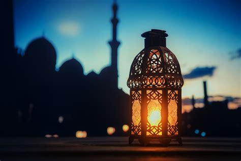 ramadan  asia asian inspirations