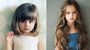 3 Filles Qui Chantent : les plus jolies coupes de cheveux pour les filles beaut test ~ Medecine-chirurgie-esthetiques.com Avis de Voitures