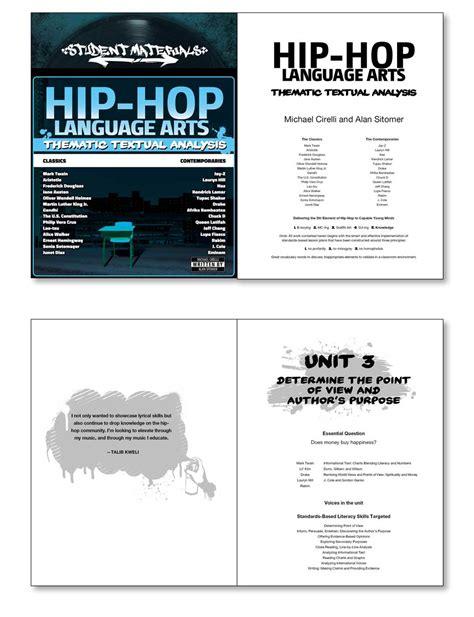 fiction book design typesetting book designs