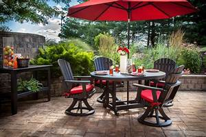 Patio bistro sets: buy patio bistro sets at macys Teak