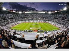 6 Interesting Facts About El Clasico