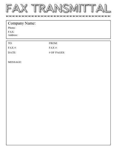 15178 fax cover sheet printable this printable fax cover sheet is basic in format with fax