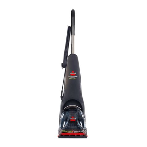 bissell steam carpet cleaner manual quicksteamer multi surface upright carpet cleaner bissell