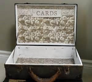 make your own wedding card box diy wedding card box something borrowed wedding diy