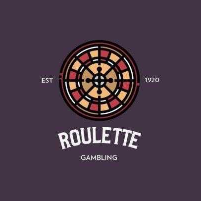 placeit  logo generator   casino