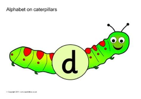 caterpillar themed classroom printables sparklebox