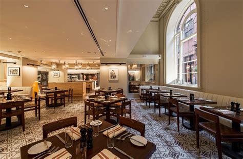 metropole cincinnati restaurant photo gallery