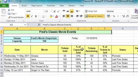 worksheet excel practice worksheets worksheet