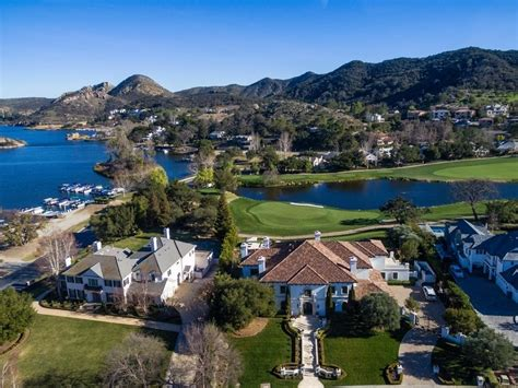 Thousand Oaks (ca) United States Pictures And Videos And