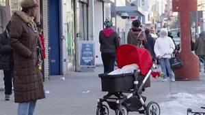 Popular Devil Baby GIF - Prank Funny Lol - Discover ...