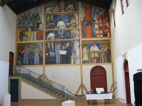 guides san francisco ca more info dave s travel corner