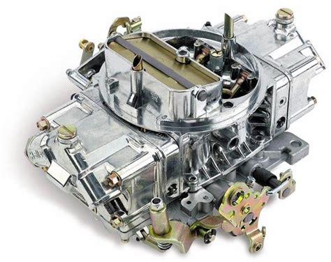 carburetor  school rocks top speed