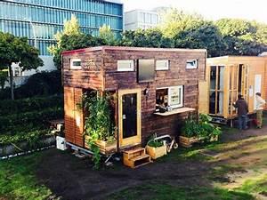 Tiny Häuser In Deutschland : tiny house movement in deutschland minimalismus blog ~ A.2002-acura-tl-radio.info Haus und Dekorationen