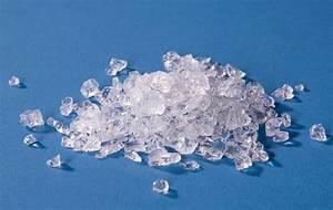 Kuhlschrank crushed ice mobel design idee fur sie for Crushed ice kühlschrank