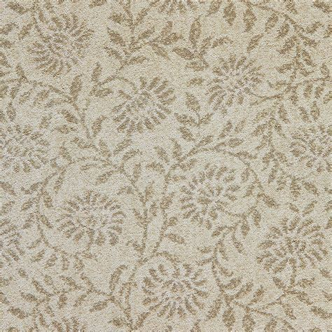 Carpet: Brintons Laura Ashley Carpet   M.Kelly Interiors