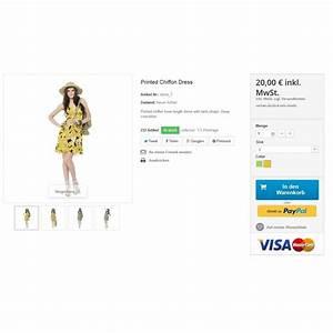 Lastschrift Rechnung : paypal plus rechnung lastschrift kreditkarte prestashop addons ~ Themetempest.com Abrechnung