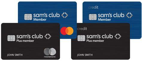 Sam's club® mastercard® or sam's club® credit card is issued by synchrony bank. Synchrony Bank Sams Club Credit Card Phone Number - Bank Western