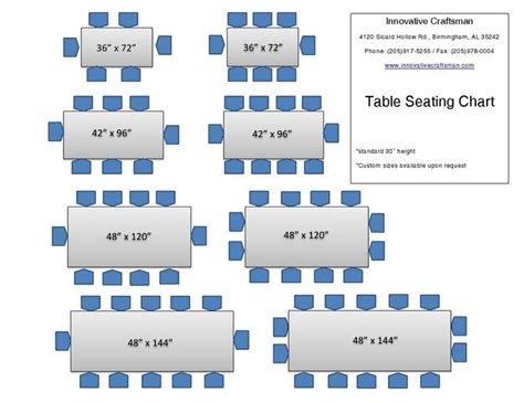 awesome standard conference table dimensions  awesome