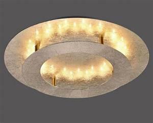 Paul Neuhaus Nevis : lampa sufitowa nevis led paul neuhaus 9620 12 cudowne lampy ~ Whattoseeinmadrid.com Haus und Dekorationen