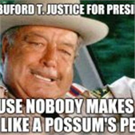 Buford T Justice Memes - buford t justice meme generator imgflip