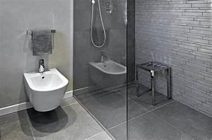 Dusche Ebenerdig Bauen : magazin badconcept bayreuth wir bauen aus ihren tr umen b der ~ Markanthonyermac.com Haus und Dekorationen