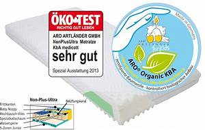 Kindermatratzen Test 90x200 : matratzen test angebote auf waterige ~ Frokenaadalensverden.com Haus und Dekorationen