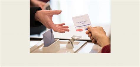 heure ouverture bureau vote heure d ouverture bureau de vote 28 images edition de