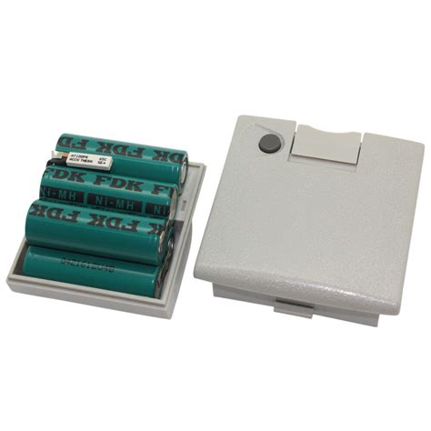 sokkia bdc35 bdc35a survey compatible battery fdk cell made in japan ebay