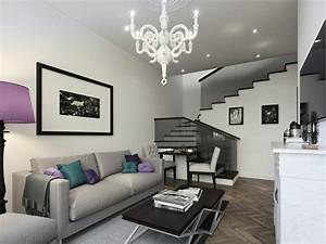 Wohnzimmer Einrichten Farben : 1001 wohnzimmer einrichten beispiele welche ihre ~ Michelbontemps.com Haus und Dekorationen