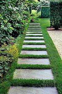 nice path and patio design ideas Nice Path And Patio Design Ideas - Patio Design #179