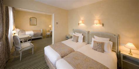 chambre suite hotel chambres suites junior suite hotel colmar grand hôtel bristol a 5 minutes à pied du centre