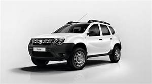 Dacia Duster Neuwagen Sofort Verfügbar : tuning datei f r dacia duster 1 6 16v lpg 102hp my ~ Kayakingforconservation.com Haus und Dekorationen