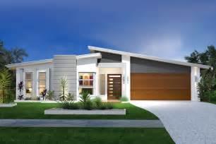 home building design hawkesbury 273 home designs in fyshwick g j gardner homes