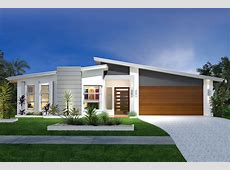 Hawkesbury 255, Home Designs in New South Wales GJ
