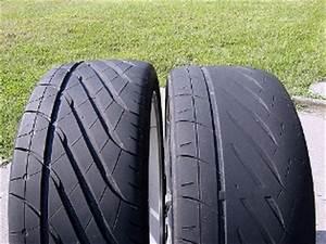 Usure Pneu Interieur : pression des pneus en hiver ~ Maxctalentgroup.com Avis de Voitures