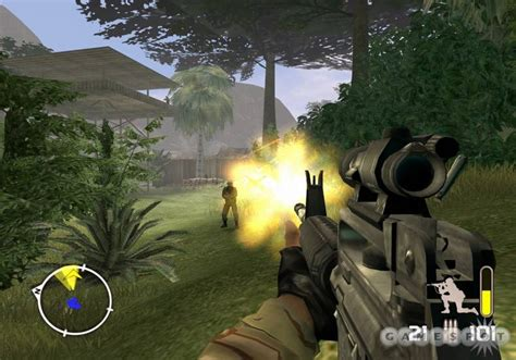Delta Force Black Hawk Down Full Version Pc Game Free Download  Free Pc Download Games