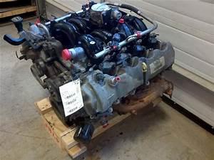 Engine 2005