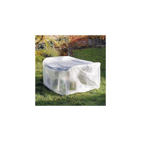 housse de protection pour canap de jardin housse pour table basse de jardin ezooq com